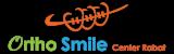 Centre spécialisé en Orthodontie : OrthoSmile Rabat. Dr Anas EL JABRI.